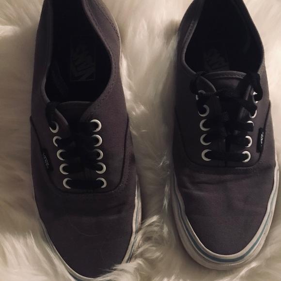 33776bdd76 vans Shoes